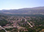 Isparta Uluborlu'da kentsel dönüşüm çalışmaları başlıyor!