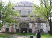 Bulgaristan'daki Osmanlı eserleri yıkılma tehlikesi altında!