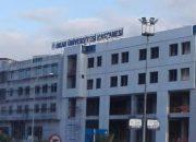 Tuzla Okan Üniversitesi Hastanesi bugün açılıyor!