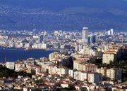 İzmir ve Manisa'daki imar anayasasında son durum ne?