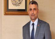 Albayrak Holding yeni yatırım arayışında!
