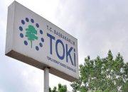 TOKİ'den Kayseri'ye 843 konutluk yeni proje!