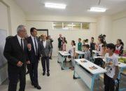Osmangazi Belediyesi'nden eğitime dev yatırım!