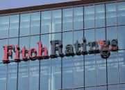 Fitch, Antalya'nın yatırım yapılabilir şehir olduğunu tescilledi!