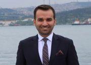 Mustafa Tayfun, Nurol GYO'nun Pazarlama Direktörü oldu!