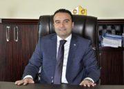 Afşin Eshab-ı Kehf'e konaklama tesisi inşa edilecek!