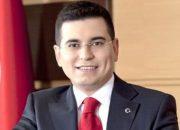 Hakan Tütüncü: Dokuma'ya sadece halk dokunacak!