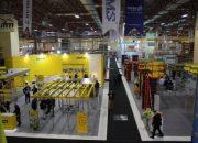 İnşaat sektörü İzmir'de buluşacak
