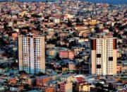 İzmir'deki dönüşümle çarpık kentleşmenin önü açılıyor!