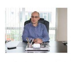Okkalar İnşaat'tan İstanbul'a 3 yeni proje!