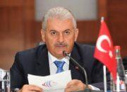 Antalya'ya sadece EXPO için, 650 milyon lira yatırım yapılıyor!