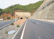Adana-Antalya yolu 1 yılda tamamlanacak!
