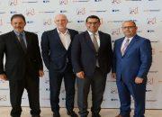 M1 Adana AVM Nisan 2017'de açılacak!