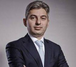 Rönesans 1.2 milyar Euro'luk yatırıma devam ediyor!
