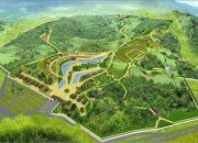 Kocaeli'ye doğal yaşam parkı müjdesi!