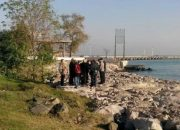 Altınordu'da sahil dolgusu için açılan davalarda bilirkişi inceleme yaptı!