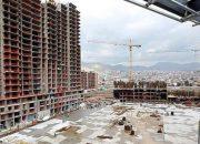 Eylül ayı inşaat malzemeleri endeksi açıklandı!