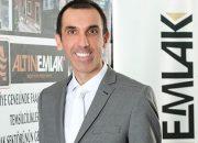 Hakan Erilkun: TL'yi ve ekonomiyi destekliyoruz!