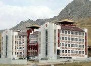 TOKİ 50 okul ve 20 kampüs inşa etti!