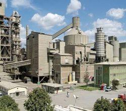 Limak Holding'den Afrika'ya 50 milyon dolarlık fabrika!