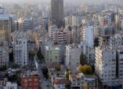 Adana'da çarpık kentleşme sorunu çözülüyor!