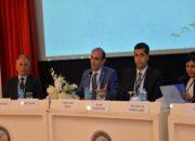 İzmir Kamu Yönetimi Sempozyumu'nda dönüşüm konuşuldu!