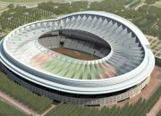 Avrupa'daki stadyum projelerinde son durum!