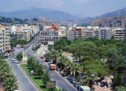 Osmaniye'de 22.1 milyon TL'ye satılık 2 arsa!
