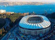 İzmir'e yapılacak statlara belediye engel oluyor!