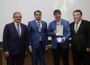 Antalya'da 33 tesis için 330 milyon TL'lik yatırım yapıldı!