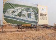 Silopi ve Diyarbakır'daki konutlar 2017'de teslim edilecek!