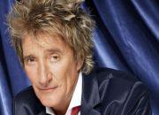 Rod Stewart, İngiltere'deki 4,5 milyon sterlinlik evine taşındı!
