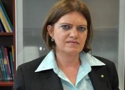 Bursa'da emsal artışına mahkemeden iptal!