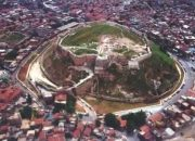 Gaziantep'te 31 milyon TL'ye satılık 6 satılık gayrimenkul!