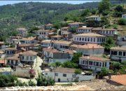 Efes ve Şirince'de yeni imar planları kabul edildi!