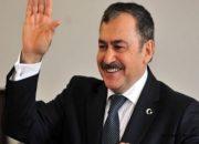 Sivas'a 325 milyonluk 37 tesis!