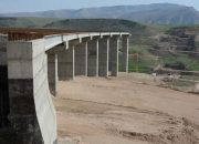 Türkiye'nin 4. büyük asma köprüsü bu yıl hizmete girecek!