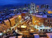 Bursa'ya Arap köyü kurulacak!