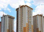 Yılbaşı büyük ikramiyesiyle İstanbul'da 138 daire alınabiliyor!