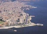 İzmir'de 30 ilçenin sorunları ve yatırım olanakları belirlendi!