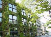 6 ilde binalarda enerji verimliliği semineri düzenlenecek!