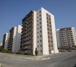 İzmir Buca Konutları'nda yeni fırsat!