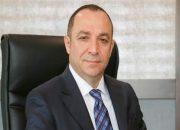 Ofton İnşaat 2017'de 150 milyon TL'lik yatırım yapacak!
