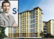 Soyak Hadımköy projesinde 973 konut inşa edecek!