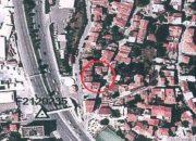 Beyoğlu İstiklal Mahallesi imar planı değişikliği askıda!