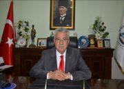 Gülşehir Belediyesi'nden şaibeli ihale iddialarına cevap!