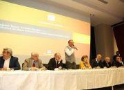 Ataşehir Belediyesi, 6 ay içinde inşaat ruhsatı verecek!