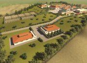 Elazığ Belediyesi Hayvan Hastanesi açıldı!