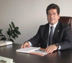 Ali Aydın: Yapı ruhsatları en az bir yıl uzatılmalı!