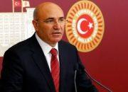Sultanbeyli'nin tapu ve imar sorunu mecliste!